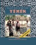 Yemen (Hot Spots of the Muslim World)