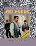 The Kurds (Hot Spots of the Muslim World)