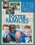 Foster Families (The Changing Face of Modern Families)