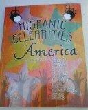 Hispanic Celebrities in America