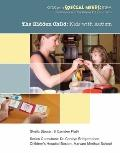 Hidden Child : Kids with Autism