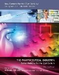 Pharmaceutical Industry : Better Medicine for the 21st Century