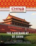 The Government of China (China: The Emerging Superpower)