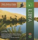 Libya (Evolution of Africa's Major Nations)