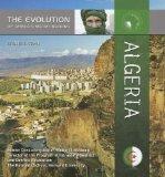 Algeria (Evolution of Africa's Major Nations)