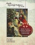 And to All a Good Night: Christmas Folklore (North American Folklore for Youth (Mason Crest))