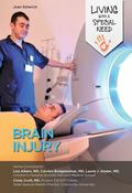 Brain Injury (Living With a Special Need)