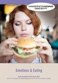 Emotions & Eating (Understanding Obesity)