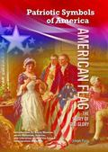 American Flag : The Story of Old Glory