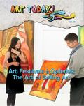 Art Festivals and Galleries : The Art of Selling Art