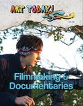 Filmmaking and Documentaries