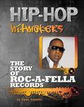 Story of Roc-A-Fella Records