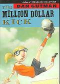 Million Dollar Kick