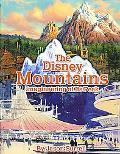 Disney Mountain