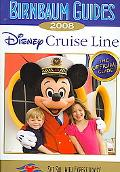 Birnbaum's 2008 Disney Cruise Line