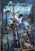 Bold New Horizons (Pirates of the Carribbean Jack Sparrow Series #12)