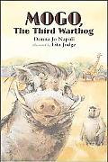 Mogo, the Third Warthog