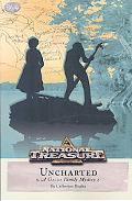 Uncharted (National Treasure Series #3)