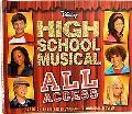 Disney High School Musical