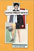Carter Finally Gets It
