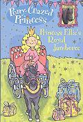 Princess Ellie's Royal Jamboree (Pony Crazed Princess Series #11)