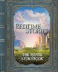 Bedtime Stories: Movie Storybook