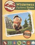 Up: Wilderness Explorers' Guide