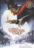 A Christmas Carol: The Junior Novel (Junior Novelization)