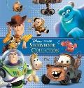 Disney*Pixar Storybook Collection (Disney Storybook Collections)