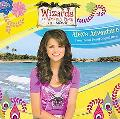 Wizards of Waverly Place: The Movie: Alex's Adventure (Wizards of Waverly Place the Movie)