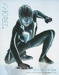 Tron : The Movie Storybook