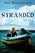 Stranded ((new cover))