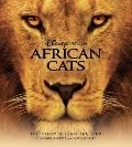 Disney Nature - African Cats : The Story Behind the Film