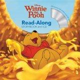 Winnie the Pooh: A Day of Sweet Surprises