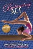 Balancing Act (Go-for-Gold Gymnasts, The)