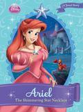 Ariel Chapter Book the Secret Wish