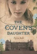 The Coven's Daughter