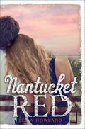 Nantucket Red