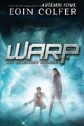 W. A. R. P. Book 1 the Reluctant Assassin