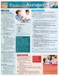 Physician Assistant (Quickstudy: Academic)