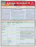 Adobe Acrobat 9: Standard & Professional