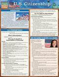 U. S. Citizenship