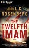 The Twelfth Imam: A Novel