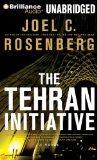 Tehran Initiative