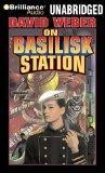 On Basilisk Station (Honor Harrington Series)