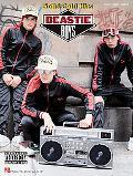 Beastie Boys - Greatest Hits