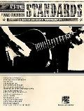 All-time Standards 16 Songs for Solo Guitar in 'Travis Picking' Style