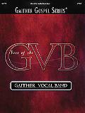Best of the Gaither Vocal Band