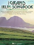Grand Irish Songbook