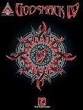 Godsmack IV